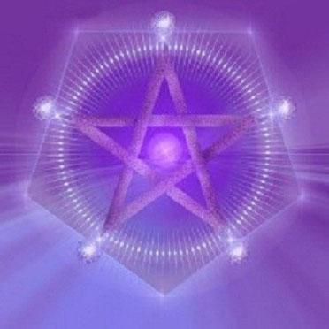 Мантры дающие исцеление и просветление! Новое время