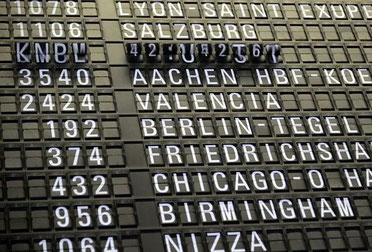Passport, german citizenship, permanent residency