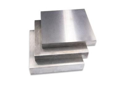 Hartmetall Wolframcarbdi Platten, Formplatten, Halbzeuge
