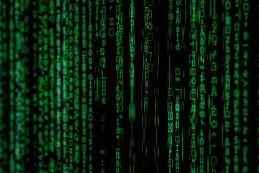 La gestion des données, indispensable pour mener une politique de marketing digital.