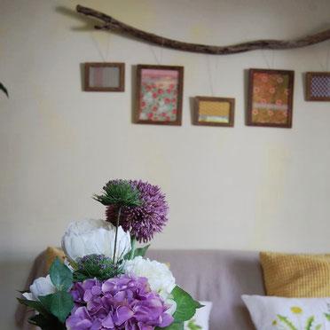 Larrea - Appartement de vacances au Pays Basque