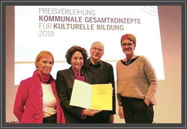 Foto: Pressestelle dercStadt Gelsenkirchen