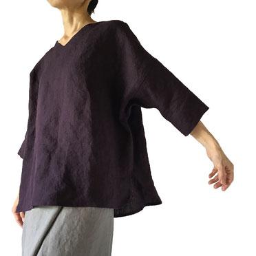 たかね裁縫処 ハンドメイドシャツ