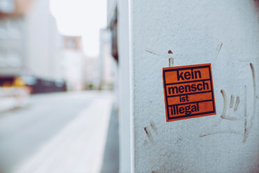 (c) Markus Spiske - Unsplash