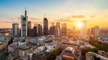 Köln Bildnachweis: Lizenz - IStockphoto