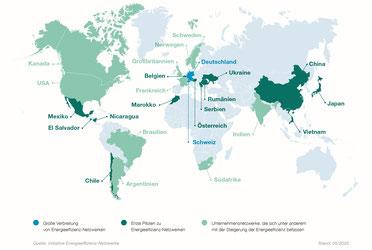 Quelle: Initiative Energieeffizienz-Netzwerke