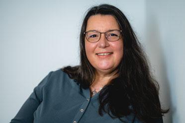 Martina Mantei-Bellingen, Inhaberin