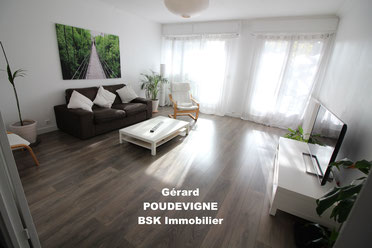 achat,vente,appartement,4,pièces,leportmarly,yvelines,bus259,gerard,poudevigne,bsk,immobilier,