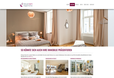 staged-homes.de
