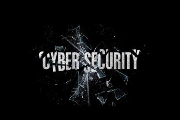 Ne pas négliger la sécurité informatique