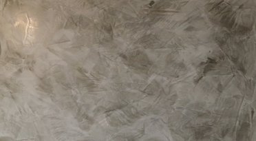 Stucco Fein fertig verpresste Oberfläche