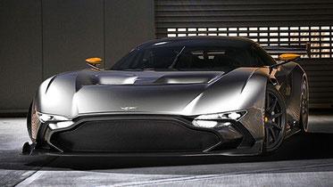 auto carbone