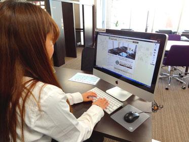 名古屋 自習室