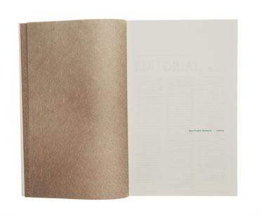 Mareike Hoeren Gestaltung Fotografie Design Kommunikationsdesign