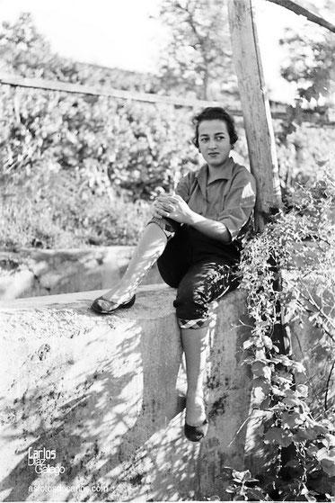 1958-muchacha1-Carlos-Diaz-Gallego-asfotosdocarlos.com