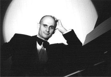 Josef Prestel