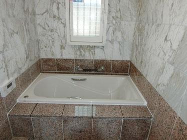 施工事例2664 草加市戸建浴室リフォーム