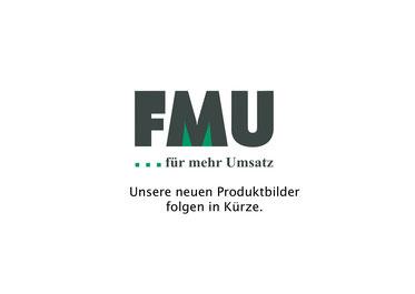 """Crochet pour sachets pour rayonnages """"Peter"""" et """"Petra"""", FMU GmbH, Etagère mobile"""