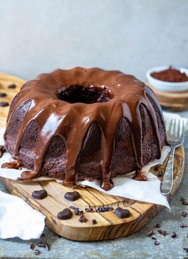 cake, Kuchen, Zucchini, Zucchinikuchen, Schokoladenkuchen, Schokokuchen, chocolatecake, zucchinicake, baking, vegancake, veganer Kuchen