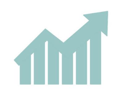 Vertriebsmarketing, Neukundengewinnung, Steigerung der Kundenbindung