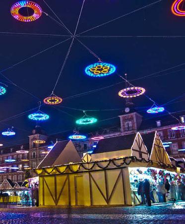 madrid-christmas-market