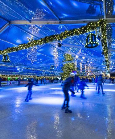 hasselt-christmas-market-belgium