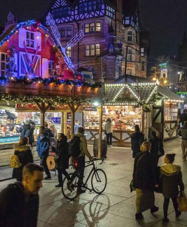 nottingham-christmas-market