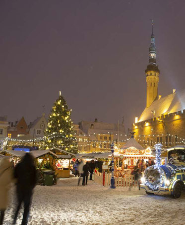 tallinn-best-christmas-markets-europe