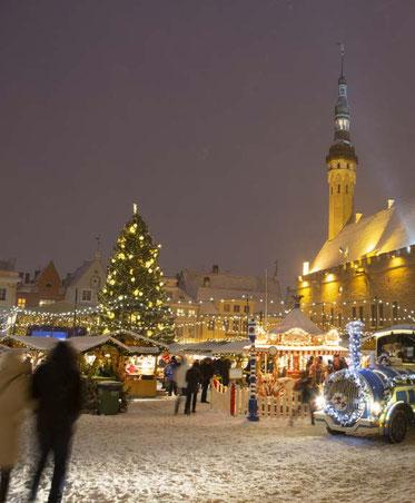 tallinn-best-christmas-markets-europe