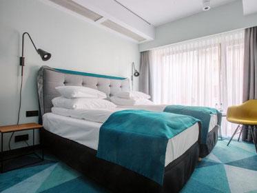puro-hotel-poznan
