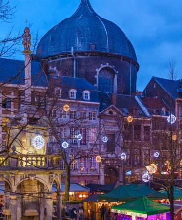 liege-christmas-market-belgium