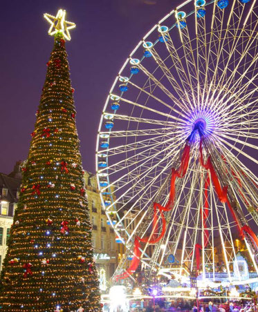 lille-france-christmas