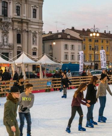 Trieste Christmas copyright fabrice_gallina