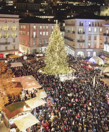 lugano-christmas-market-switzerland