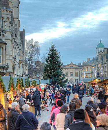 oxford-best-christmas-markets-uk