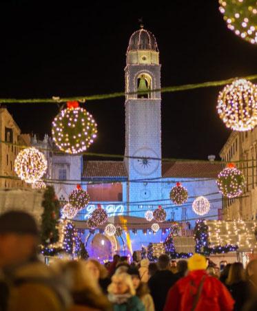 dubrovnik-christmas-croatia