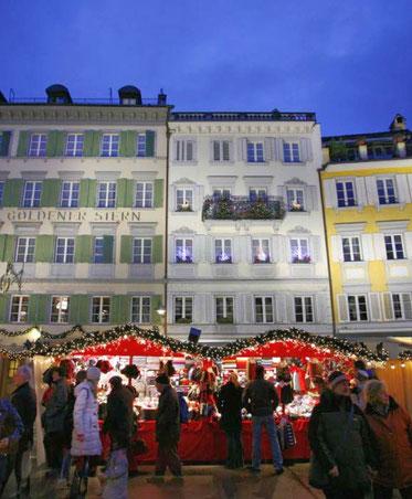 lucerne-christmas-switzerland