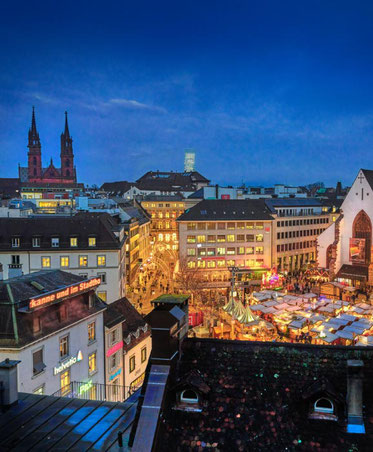 basel-best-christmas-destinations-europe