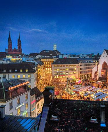 basel-best-christmas-destinations-europe