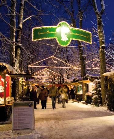baden-baden-christmas-market