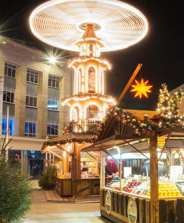 bristol-christmas-market-uk
