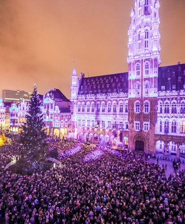 brussels-christmas-destination-belgium