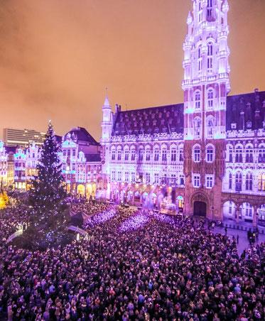 brussels-christmas-destination-belgium