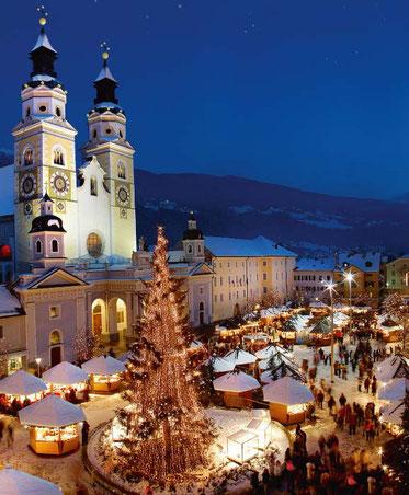 brixen-christmas-markets-italy