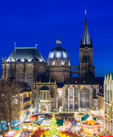 aachen-christmas-market