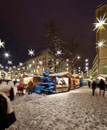 st-gallen-christmas-market