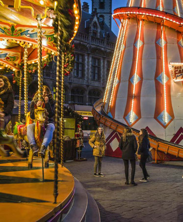 ghent-christmas-market