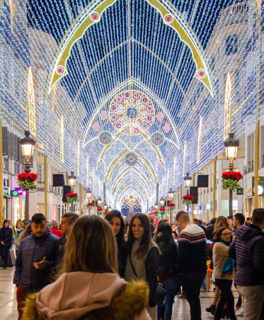 malaga-christmas-lights