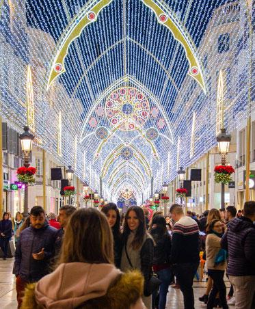 malaga-christmas-lights