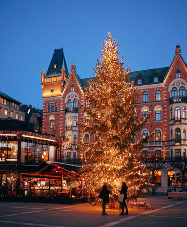 stockholm-during-christmas-season
